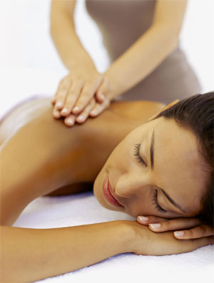 massage, relaxing,  relaxing massage, manager massage, swedish massage, Algotherm